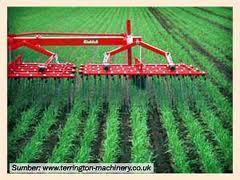 Alat Dan Mesin Pertanian Bengkel Teknologi Industri Pertanian