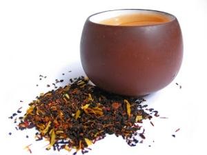 4 Macam Herbal Penangkal Bau Mulut