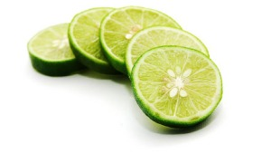 manfaat dan khasiat buah jeruk nipis